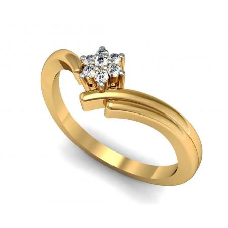 Glorify Ring