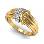 Wonderful Diamond Ring