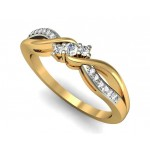 The Alines Ring