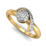 The Sizzling Ring