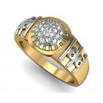 Prince Ring