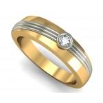Dashing Diamond Ring