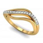 Shakira Ring