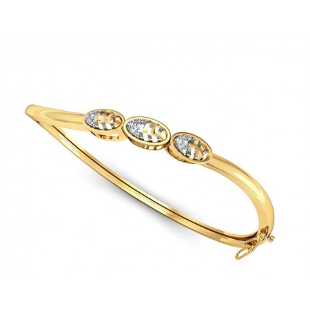 Eshana Bangle
