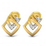 Lavanthika Studs Earring