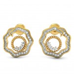Kehara Diamond Earrings
