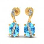 Akshara Earring