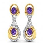 The Anaya Earring