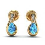 Vini Studs Earring