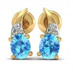 Ayushmati Studs Earring