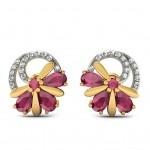 Kavya Earring