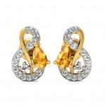 Origa Earring