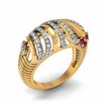 Firyal Ring