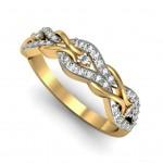 The Nina Ring