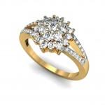 Fragrance Ring