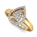 The Faith Ring