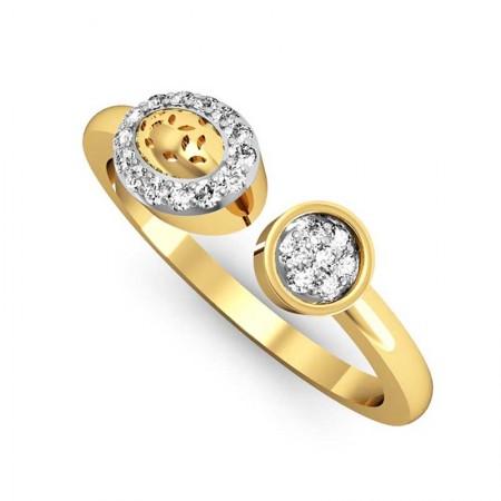 Aadita Ring