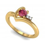 Sizzling Soft ring