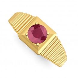 Devraj Ring