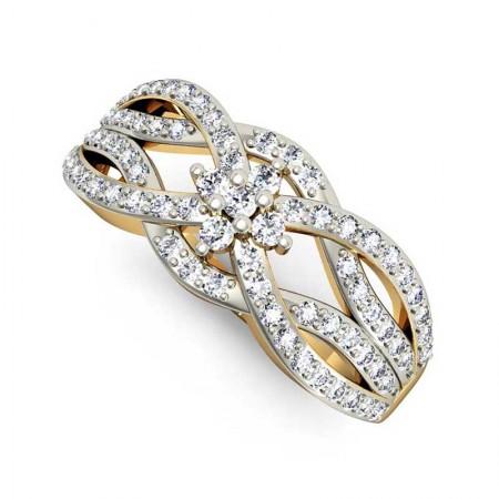 Bond of Love Ring
