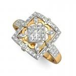 Joyful Ring