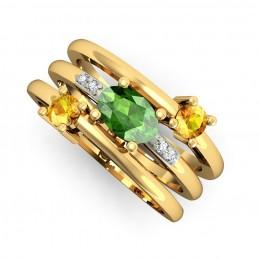 Eligabeth Ring