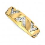 Avni Diamond Ring