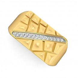 Lauret Ring