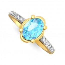 Ashima Ring